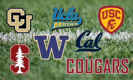 west coast teams